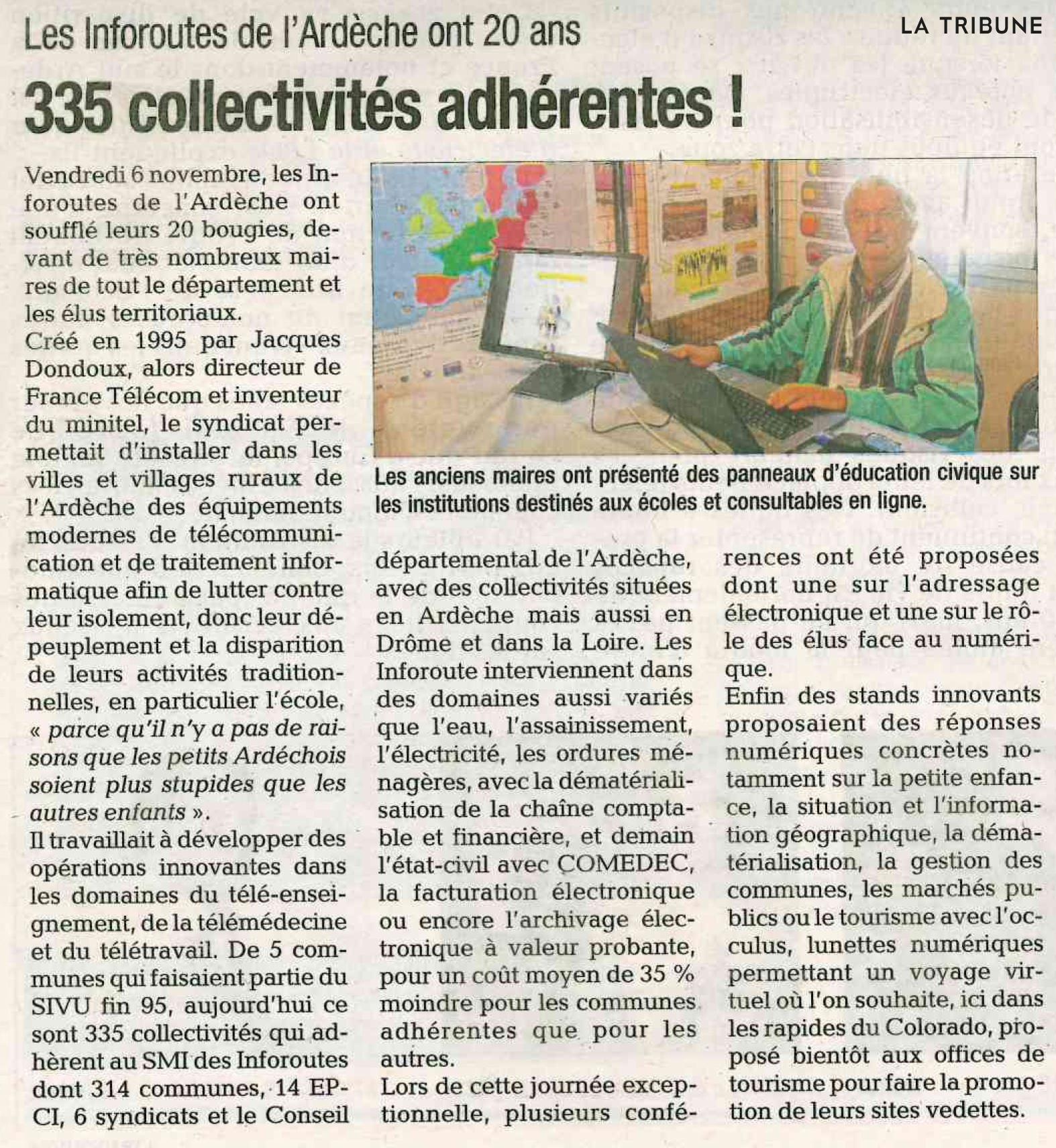article-LA-TRIBUNE