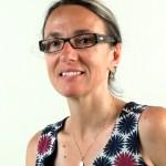 Corinne PORTE