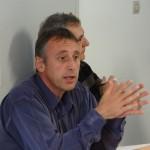 Franck Gargault